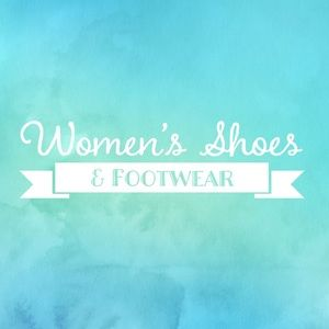 Shoes - Women's shoes and footwear